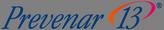 img-brand-logo-007